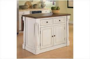 small kitchen islands with seating small kitchen islands with seating best small kitchen island with seating ideas small kitchen