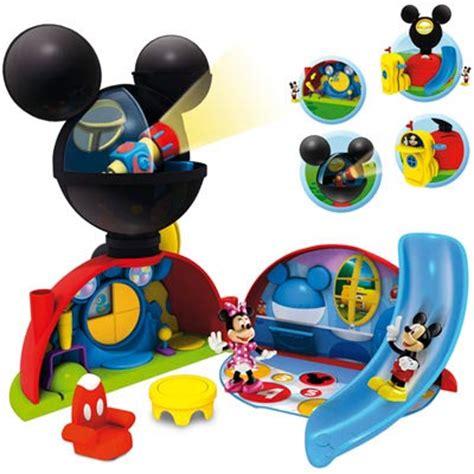 jeux de cuisine de mickey la maison de mickey toute l 39 enfance est sur confidentielles