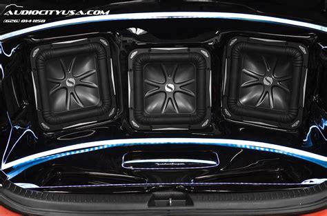 2008 Mazda Speed 3 On 18