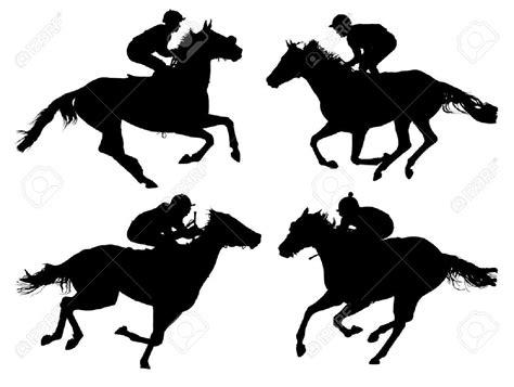 pin  lorin schmitz  derby theme   pinterest