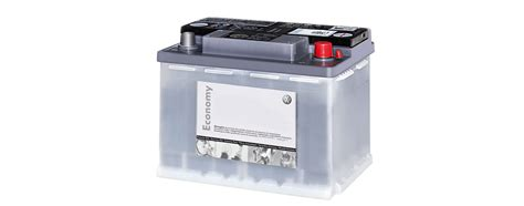 vw polo batterie battery replacement volkswagen uk