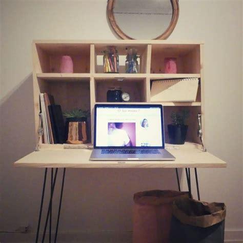 construire un bureau construire un bureau en bois ô les mains