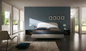 colore pareti camera da letto blu: colore pareti camera da letto ... - Pareti Camera Da Letto Colorate