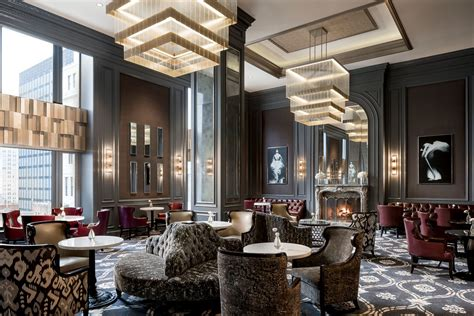 luxury hotels  san francisco   pampered stay