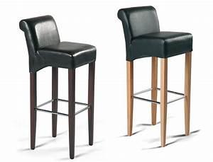 Barhocker 85 Cm Sitzhöhe : barstuhl 80 cm sitzh he bestseller shop f r m bel und einrichtungen ~ Indierocktalk.com Haus und Dekorationen