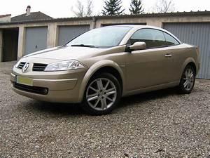 Megane 2 Dimensions : megane cc 2004 100 megane ii cc manual airbag used cars renault megane dorset used renault ~ Medecine-chirurgie-esthetiques.com Avis de Voitures