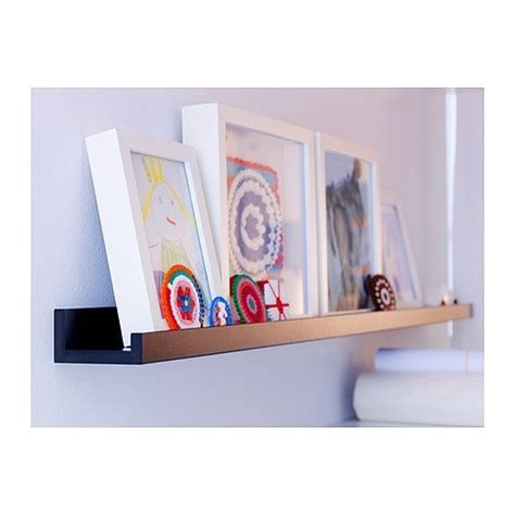 ikea ribba picture ledge ribba picture ledge ikea the makes it easy to vary your pictures