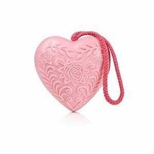 Cadeau Saint Valentin Pas Cher : 301 moved permanently ~ Preciouscoupons.com Idées de Décoration