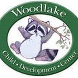 woodlake child development center child care amp day care 557 | ls