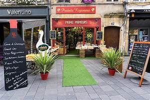 Hotel In Metz Frankreich : essen und trinken in metz reiseblog ~ Markanthonyermac.com Haus und Dekorationen