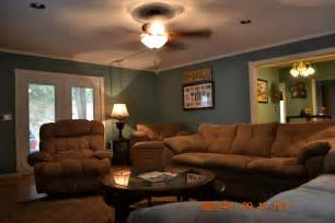 single wide mobile home interior design adding an addition to a manufactured home