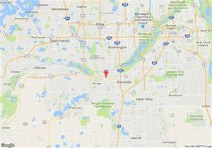 Country View Apartments Savage MN Apartments For Rent