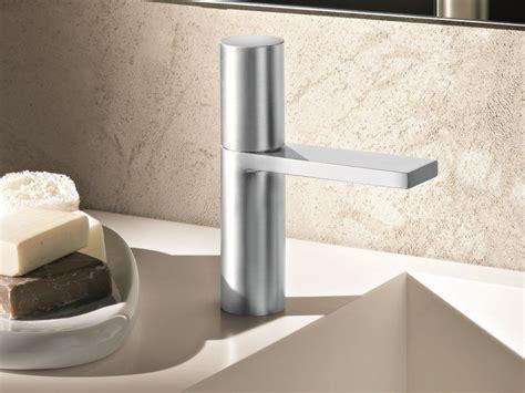 rubinetti inox 3004 by fantini rubinetti design franco sargiani
