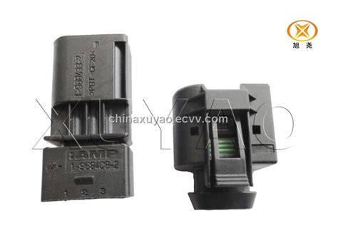 Tyco Auto Connector For Bmw Amp525201 Purchasing, Souring