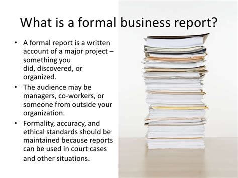 Formal Reports 1. Keiser University Radiology Program. Auto Repair Traverse City Mi. Akamai Client Installer Mini Tummy Tuck Costs. University Of Maryland Dc Easy House Cleaning. Schools For Chiropractic Auto Accident Claims. Storage Units In Tucson Az Home Deposit Loan. Can You Paint Siding On A House. How To Heal Dry Cracked Skin