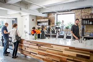 Creeds Coffee Bar - blogTO - Toronto