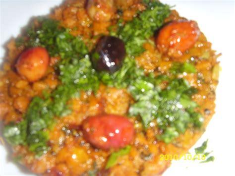 cuisine marocaine en arabe ma cuisine marocaine et d 39 ailleurs par maman de