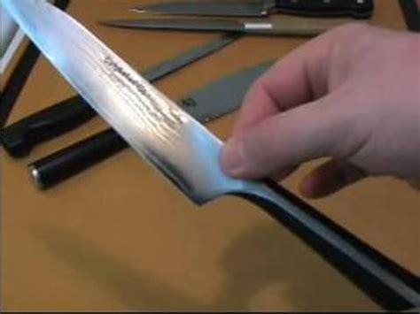 how to choose kitchen knives website is offline