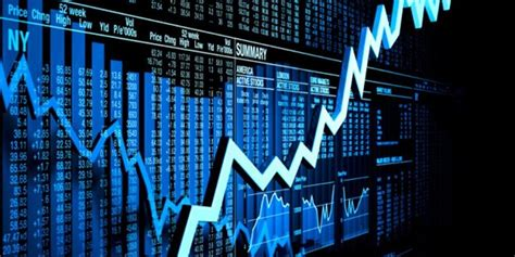The stock market overview page provides a snapshot of current market activity for the market you are currently viewing. How-to: Start Trading On The Malaysian Stock Market | iMoney