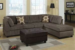 Extraordinary sears sectional sofa 85 on motion sectional for Sears home sectional sofa
