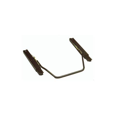 glissiere siege baquet glissière de siège universelle sparco haute qualité
