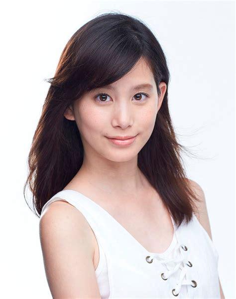 Mana Kinjo - AsianWiki