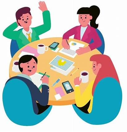 Clipart Committee Joint Meeting Agm Meetings Webstockreview