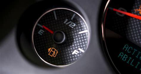 Kā samazināt dīzeļsistēmas degvielas patēriņu ...