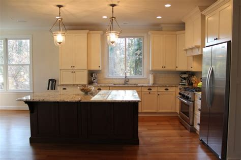7 ft kitchen island the most amazing 7 ft kitchen island with regard to 3939