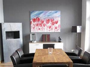 Wohnung Mieten Ahrensburg : startseite elke stolt waldgut hagen immobilien ahrensburg ~ Yasmunasinghe.com Haus und Dekorationen