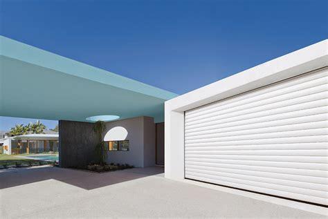 portes de garage et grandes baies aix store provence