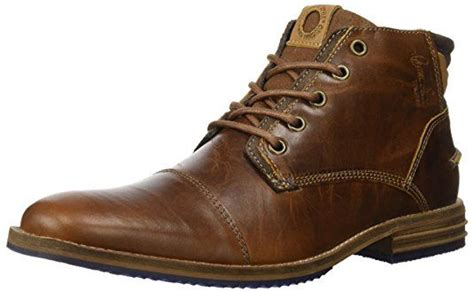 Best 25+ Mens Ankle Boots Ideas On Pinterest