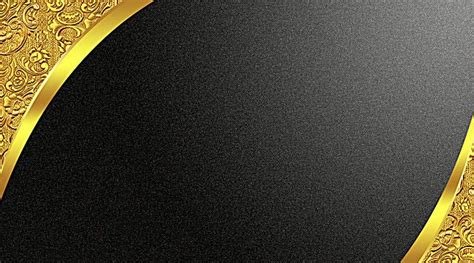 Card Background Images gold card background material in 2019 baground