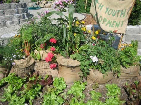 55 Günstige Gartenideen Einen Schönen Garten Mit Wenig