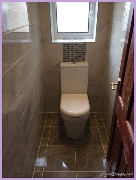 Bathroom Layout With Separate Toilet by Awesome Bathroom Design With Separate Toilet Room 1home