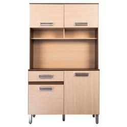 muebles de cocina falabellacom