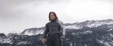 Civil War  has a b...