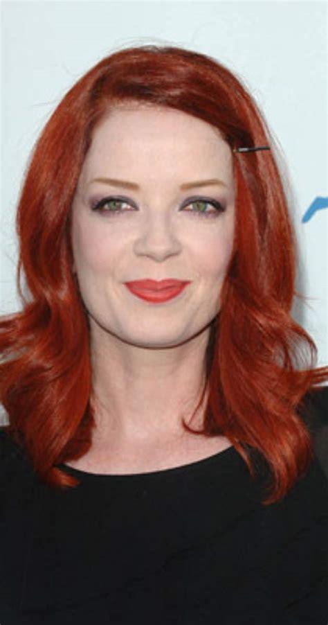 hot redhead actress milf stream