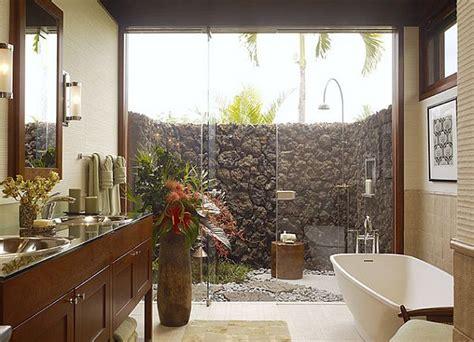 flower arrangements for bathrooms 67 unique natural flower arrangements for your home