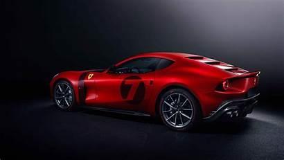 Ferrari Omologata Wallpapers Supercars Supercar