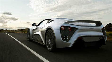 beautiful cars   world rediffcom business