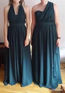 Balklänningar butik stockholm