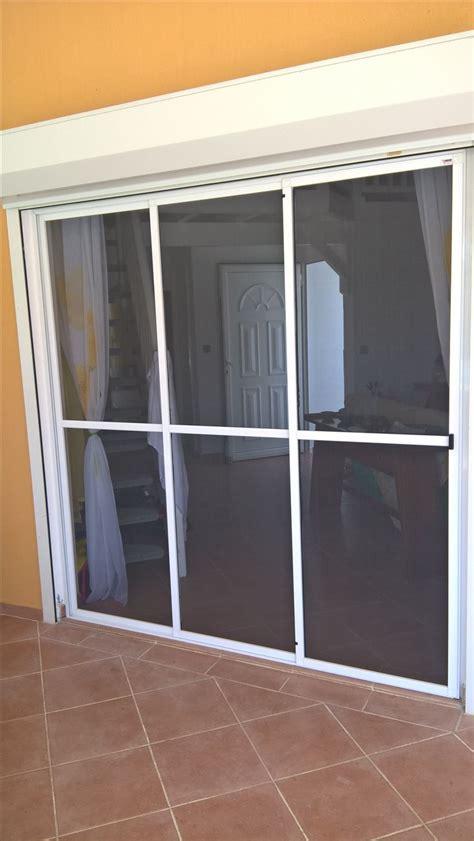moustiquaire fabrication maison 201 pingl 233 par kazadeco sur id 233 es pour la maison