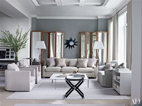 decorating  gray architectural