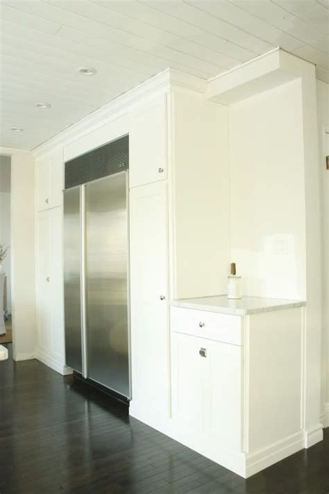 Kitchen Pantry Cabinet Review by Home Depot Cabinet Review And I The Layout No