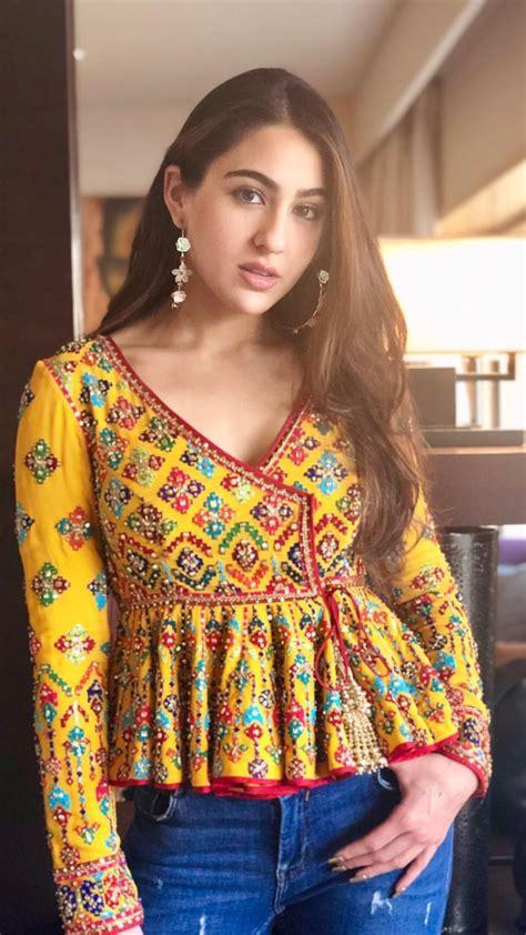 pin  jesal modi  jesal dresses indian designer