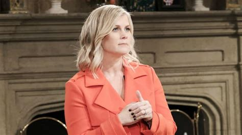 days of our lives spoilers sami returns to salem