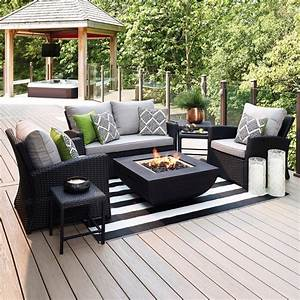 uncategorized mesmerizing patio funiture images With patio furniture covers on clearance