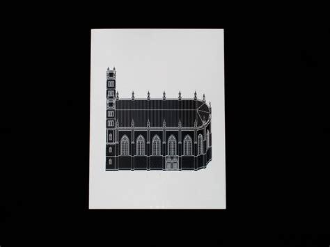Motto Distribution » Architecture