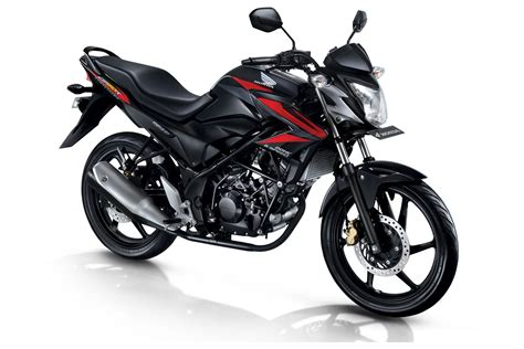Viar Cross X 150 Wallpaper by Pilihan Warna Honda Cb150r Streetfire 2014 Wallpaper